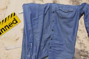 Test-Camicia-ION