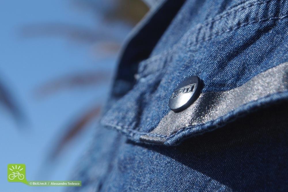 abbigliamento_mtb_camicia_ion_11.jpg