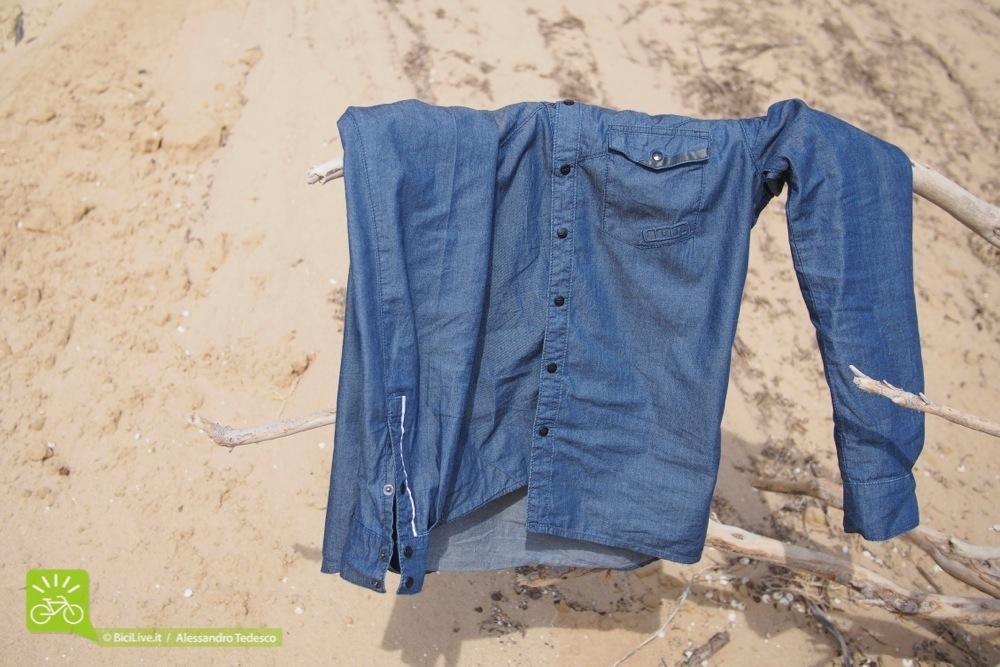 abbigliamento_mtb_camicia_ion_3.jpg