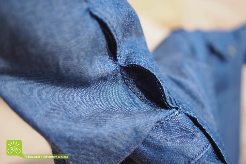 abbigliamento_mtb_camicia_ion_4.jpg