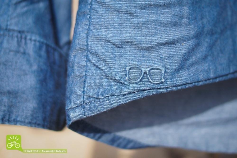 abbigliamento_mtb_camicia_ion_7
