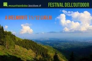 bielmonte_outdoor_festival_2015_24