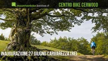 centro_bike_cerwood_mtb_00
