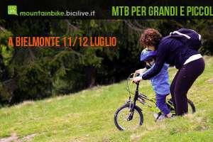 corso_mtb_bambini_cover