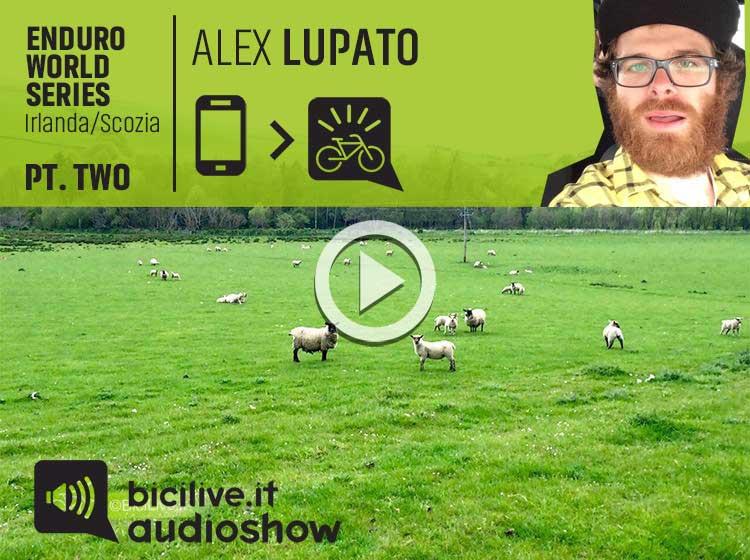 AlexLupato_EWS_01