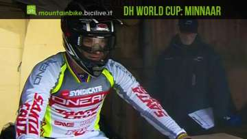 downhill_world_cup_01-2