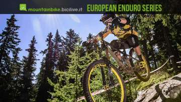 european_enduro_series_01