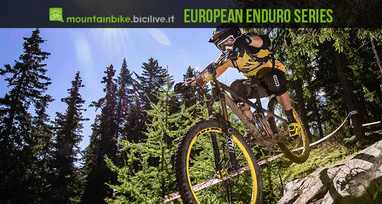 european_enduro_series_01