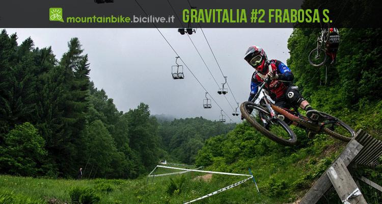 gravitalia_mountainbike_frabosa_soprana