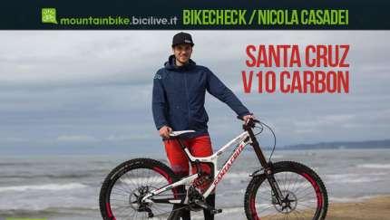 nicola-casadei-bickecheck-santacruz-v10-carbon