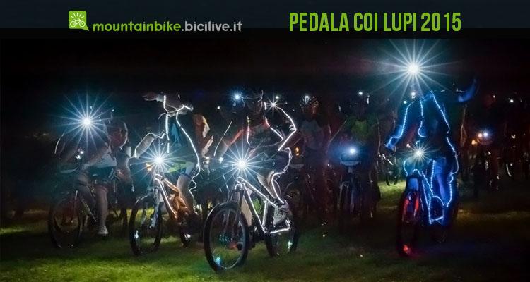 pedala_coi_lupi_2015