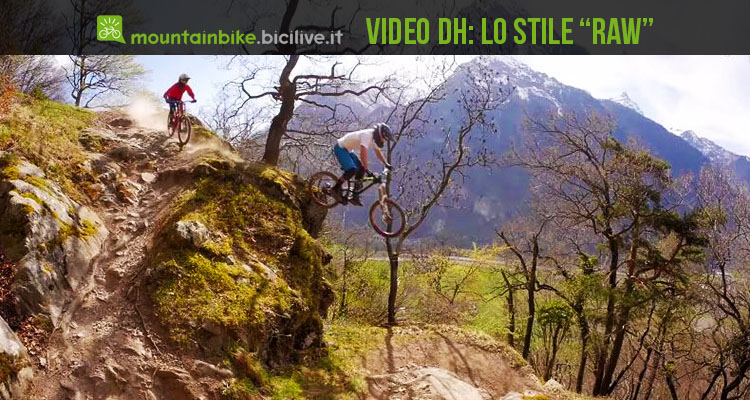 video_downhill_raw