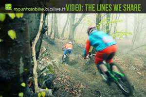 video_mtb_The_Lines_we_share