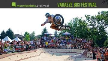 Bici_Festival_varazze_01