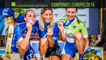 Campionati_europei_mtb_2015