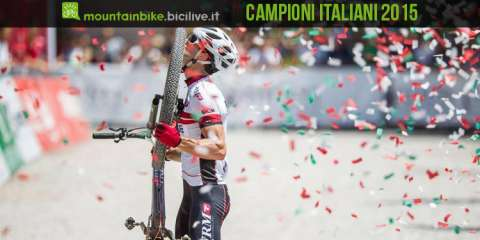Campione_italiano_mtb_tiberi