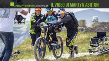 Video_martyn_ashton