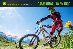 campionati_italiani_enduro_mtb