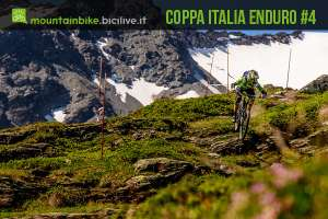 coppa_italia_enduro_01