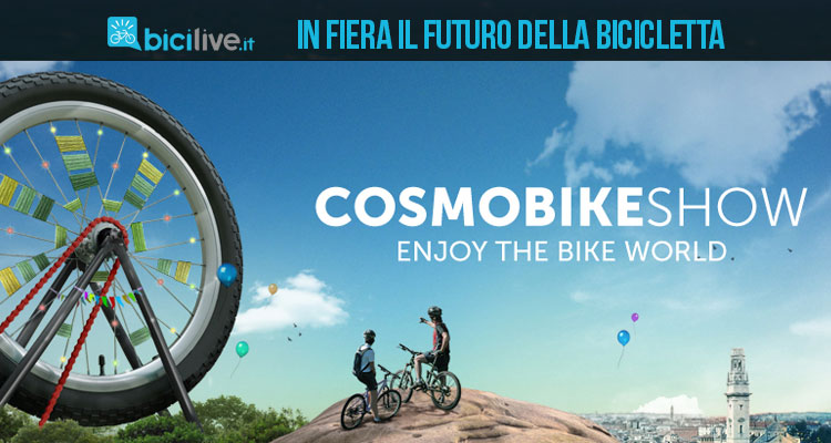 cosmobikeshow_bicicletta_mountainbike_ebike_bicielettrica_bmx_fatbike_verona