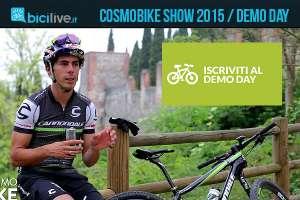 cosmobikeshow_verona_bicicletta_demoday
