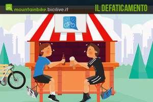 defaticamento_bici