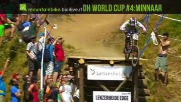 downhill_world_cup_01