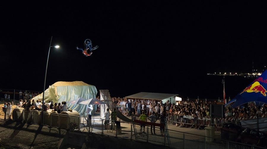 festival_mtb_varazze_35.jpg