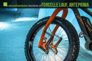 forcelle_mtb_lauf_02