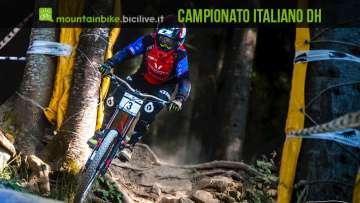 gravitalia_campionato_italiano_downhill_01