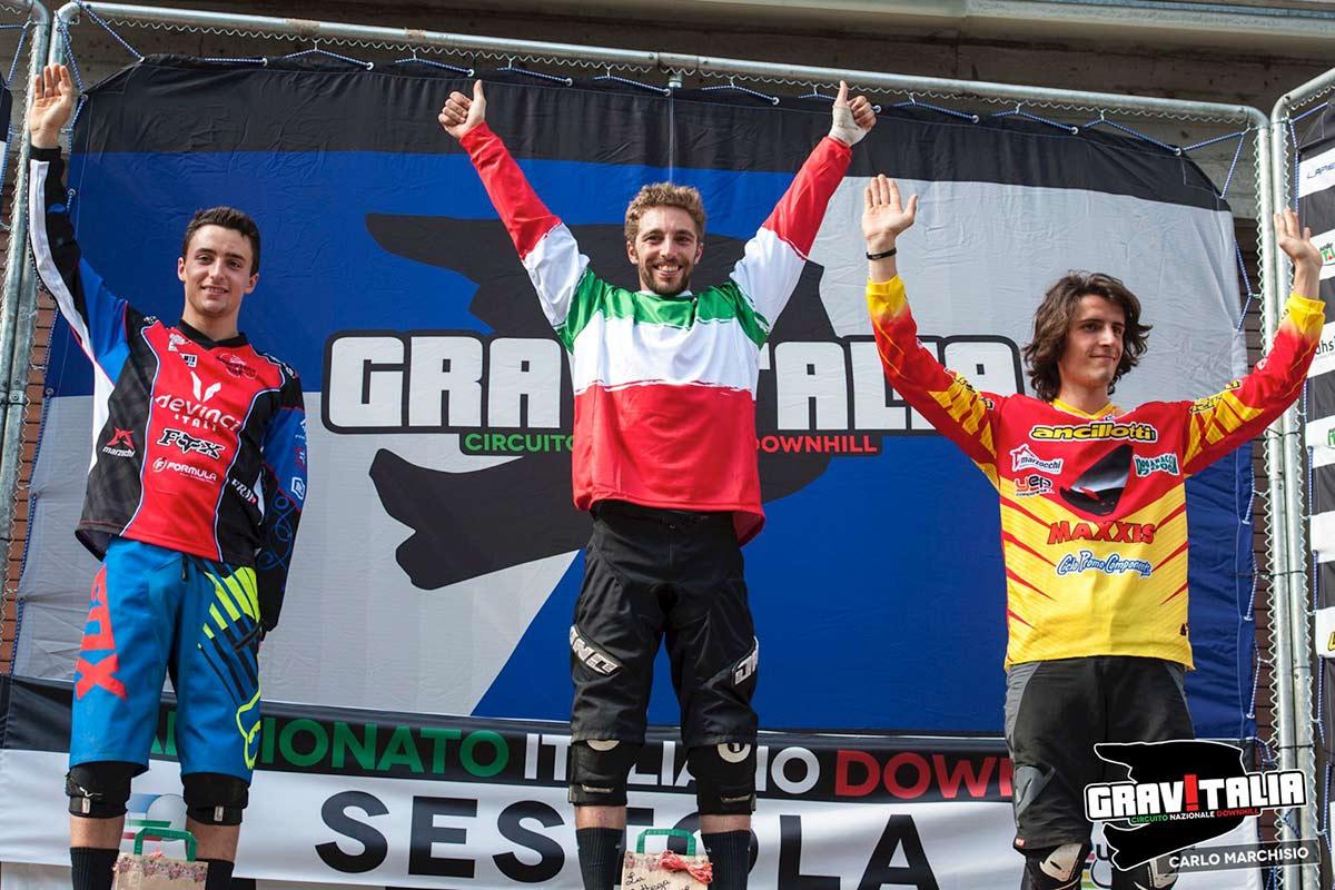 gravitalia_campionato_italiano_downhill_02