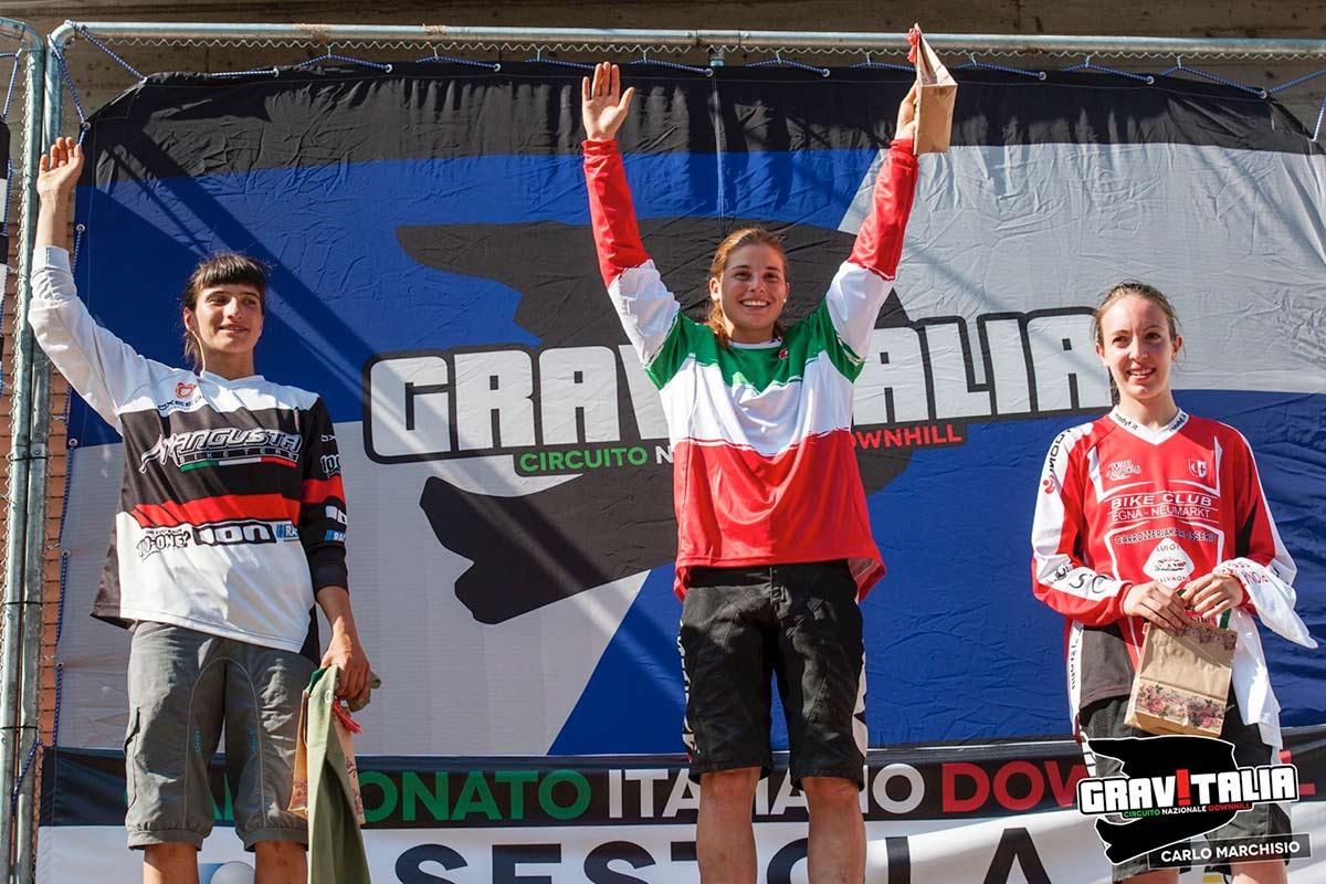 gravitalia_campionato_italiano_downhill_03