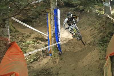 gravitalia_campionato_italiano_downhill_04