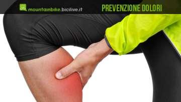 prevenzione_alimentazione_bici