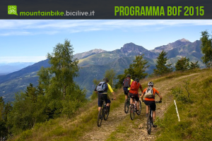 programma-bof-2015