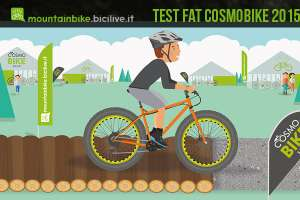 test_fat_bike_plus_cosmobike_1