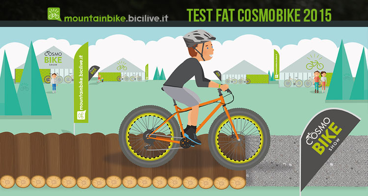 test_fat_bike_plus_cosmobike_1