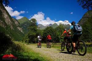 tour_mtb_monte_rosa_38