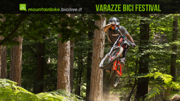 varazze_mtb_festival