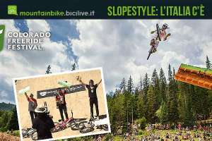 Colorado_freeride_festival_testa