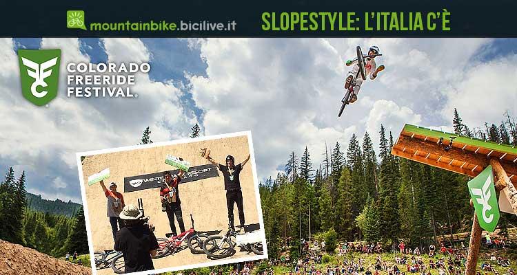 Colorado_freeride_festival_testa