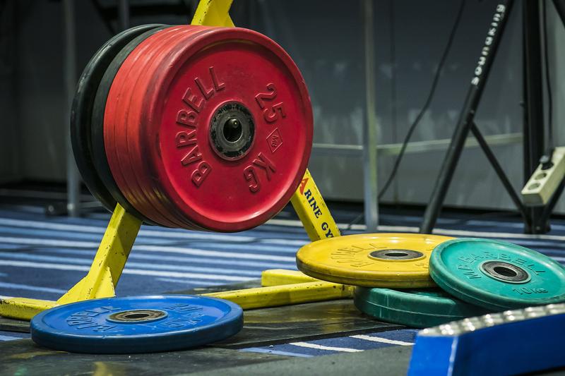 Nell'allenamento per l'enduro la forza costituisce una delle due componenti, insieme alla velocità, che definiscono la potenza. Elemento essenziale per una buona performance