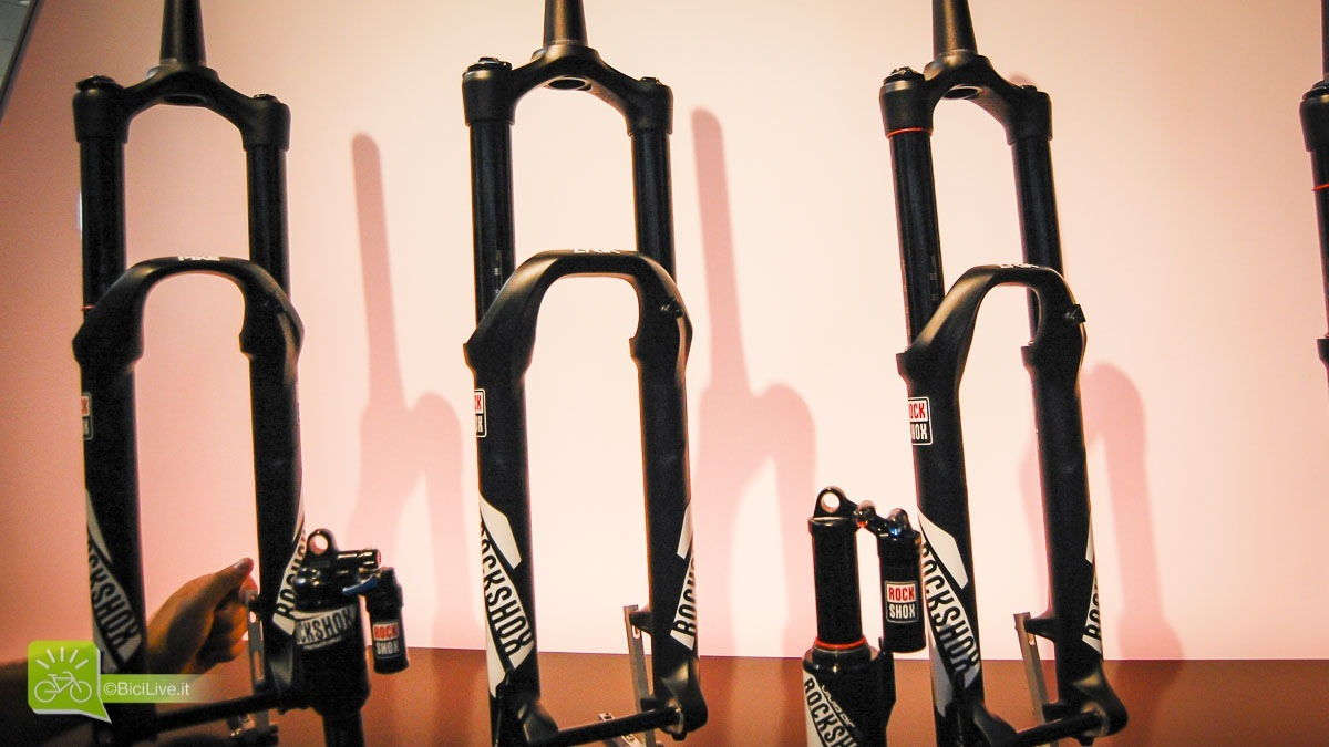 EuroBike_Rock_Shox_nuove_forcelle_2016_1