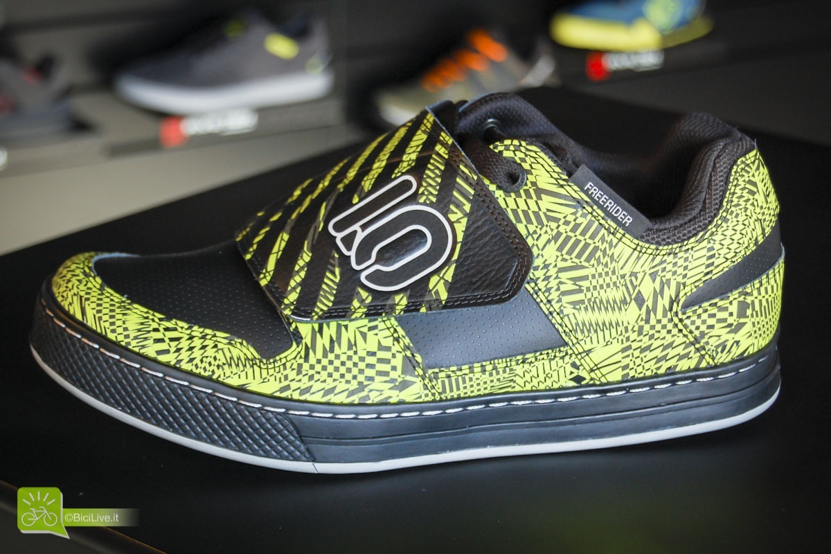 EuroBike_five_ten_fiveten_scarpa_gravity_dh_flat_2016_1