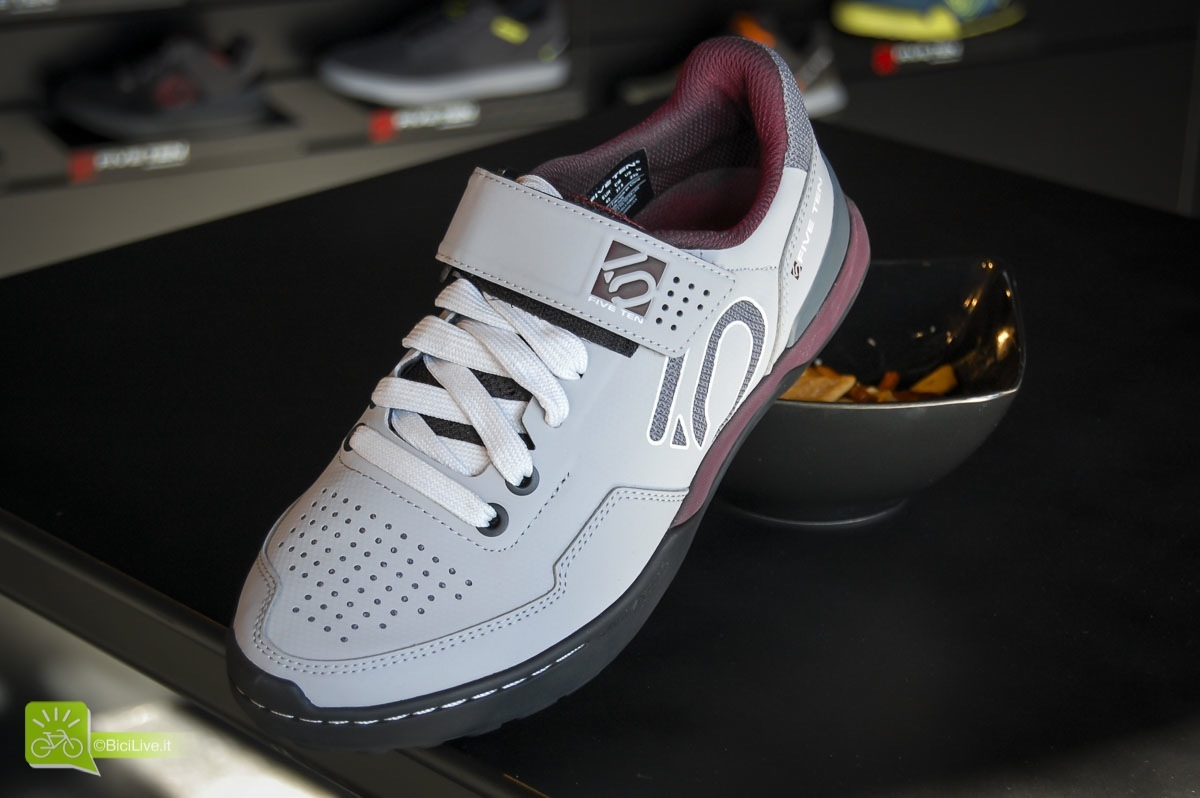EuroBike_five_ten_fiveten_scarpa_gravity_spd_dh_flat_2016_5.jpg