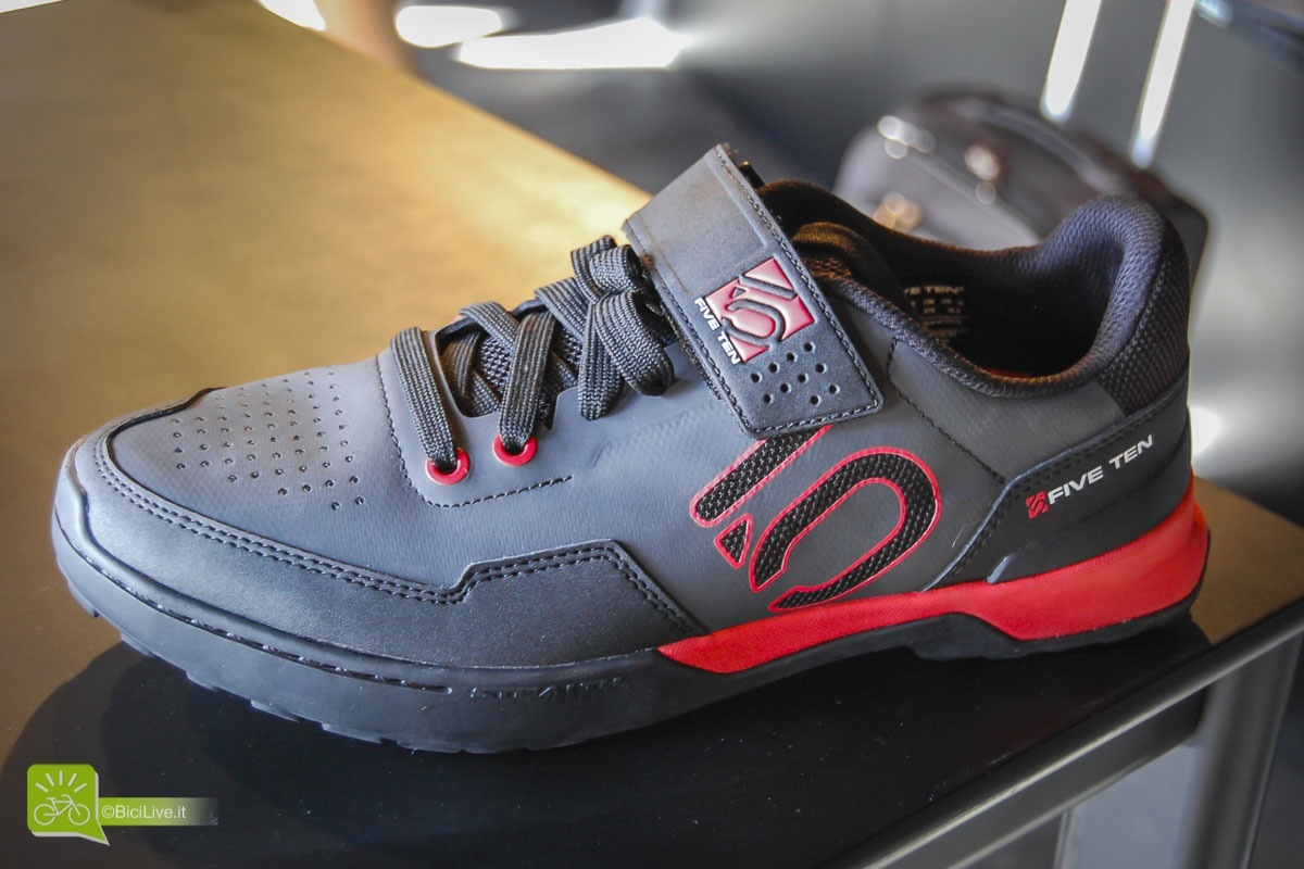 EuroBike_five_ten_fiveten_scarpa_gravity_spd_dh_flat_2016_6.jpg