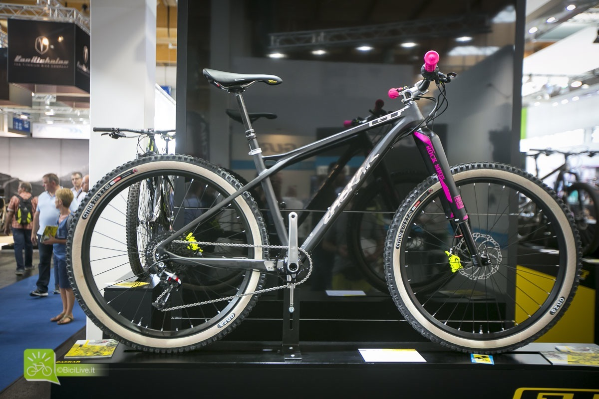 Eurobike_GT_Zaskar_carbon_limited_edition_LTD_anniversary_2016_1