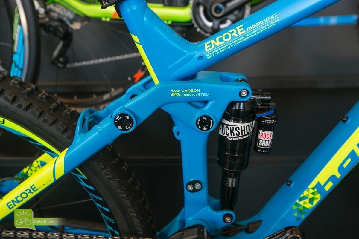 Eurobike_bergamont_encore_team_2016_2.jpg