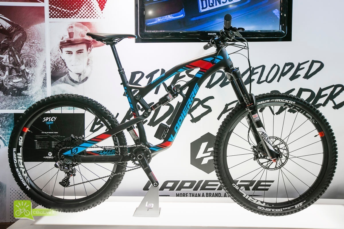 Eurobike_lapierre_spicy_team_enduro_2016_1