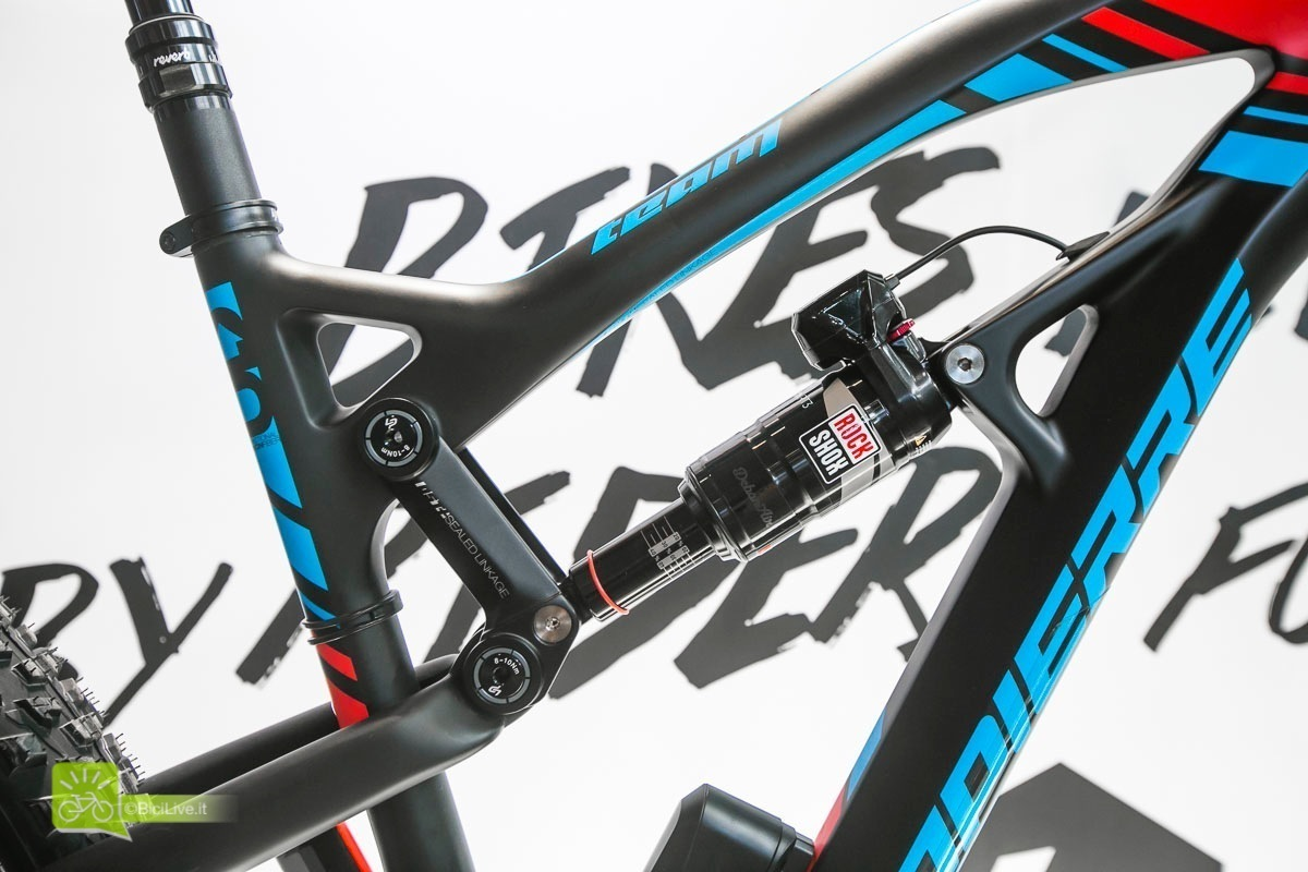 Eurobike_lapierre_spicy_team_enduro_2016_2.jpg